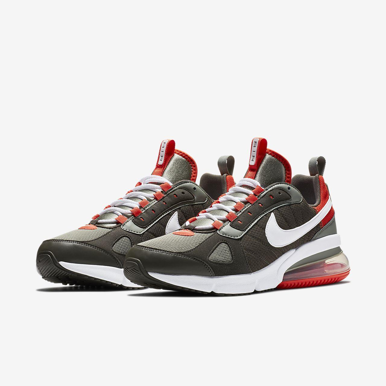 Max Air Nike Homme Futura 270 Ch Chaussure Pour nFZPHSx