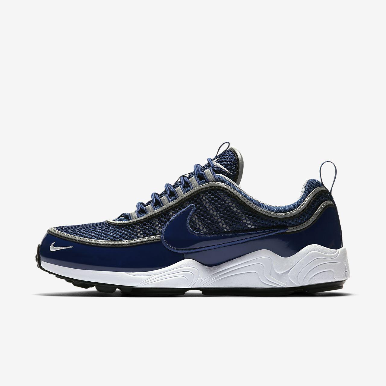 Chaussure Nike Air Zoom Spiridon '16 pour FR