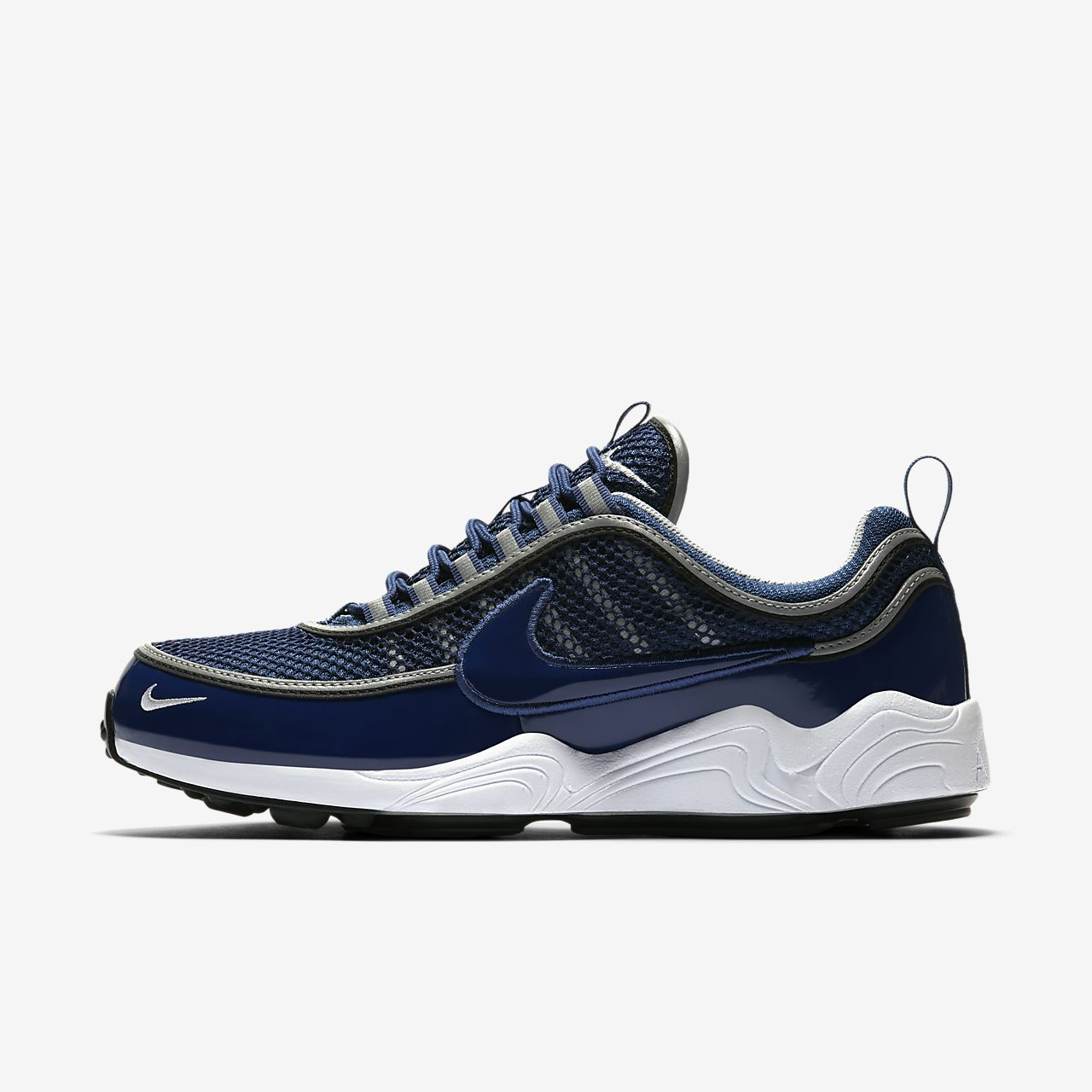 Chaussure Nike Air Zoom Spiridon '16 Pour Ch
