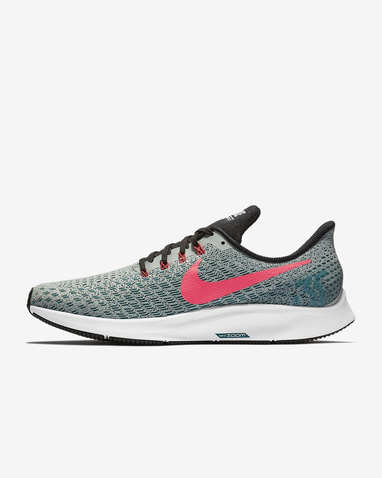 Nike Air Zoom Pegasus Es 35 Zapatillas De Running Es Pegasus 2982d7
