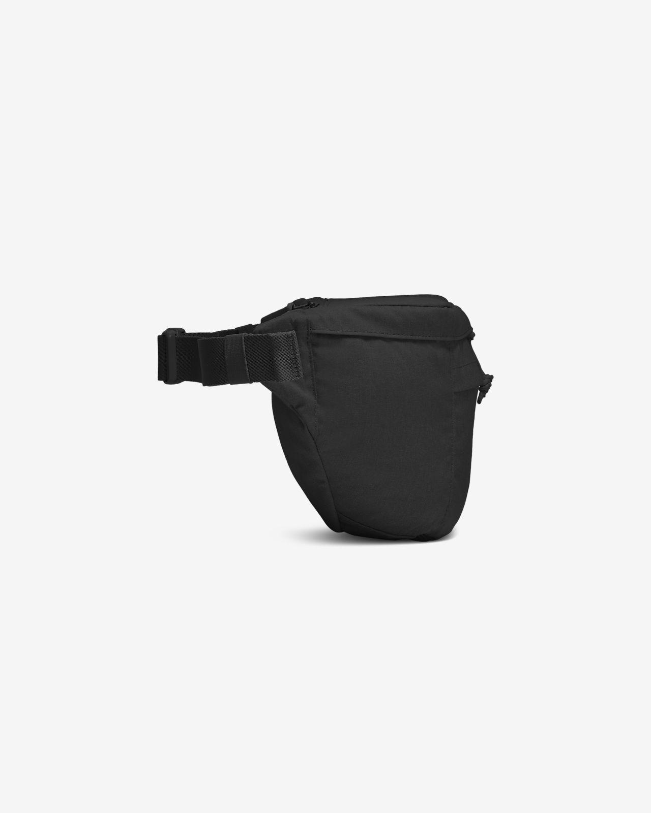 cf8c3bc5 Low Resolution Поясная сумка Nike Tech Поясная сумка Nike Tech