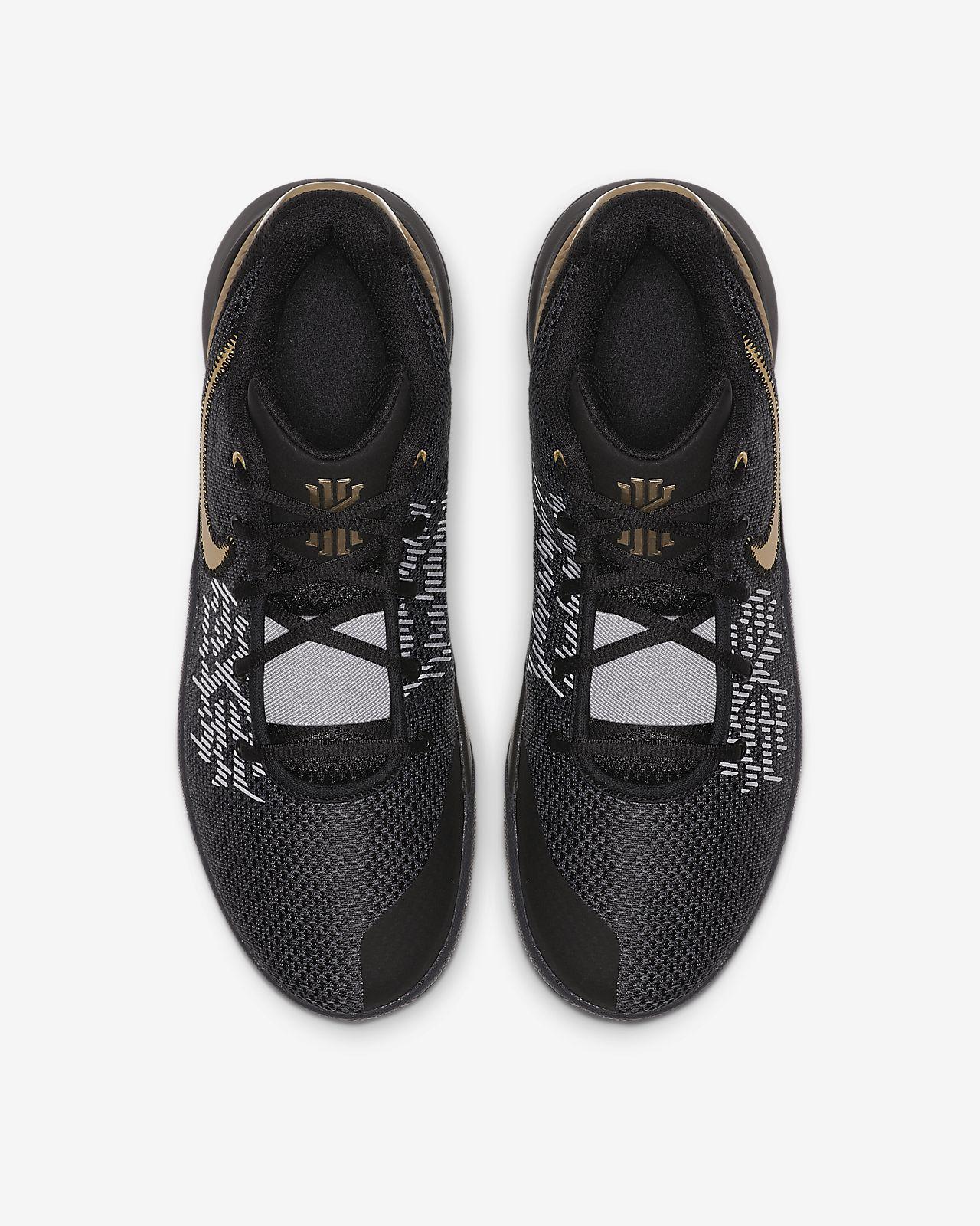 check out 8b61a 032e9 Kyrie Flytrap II Basketball Shoe