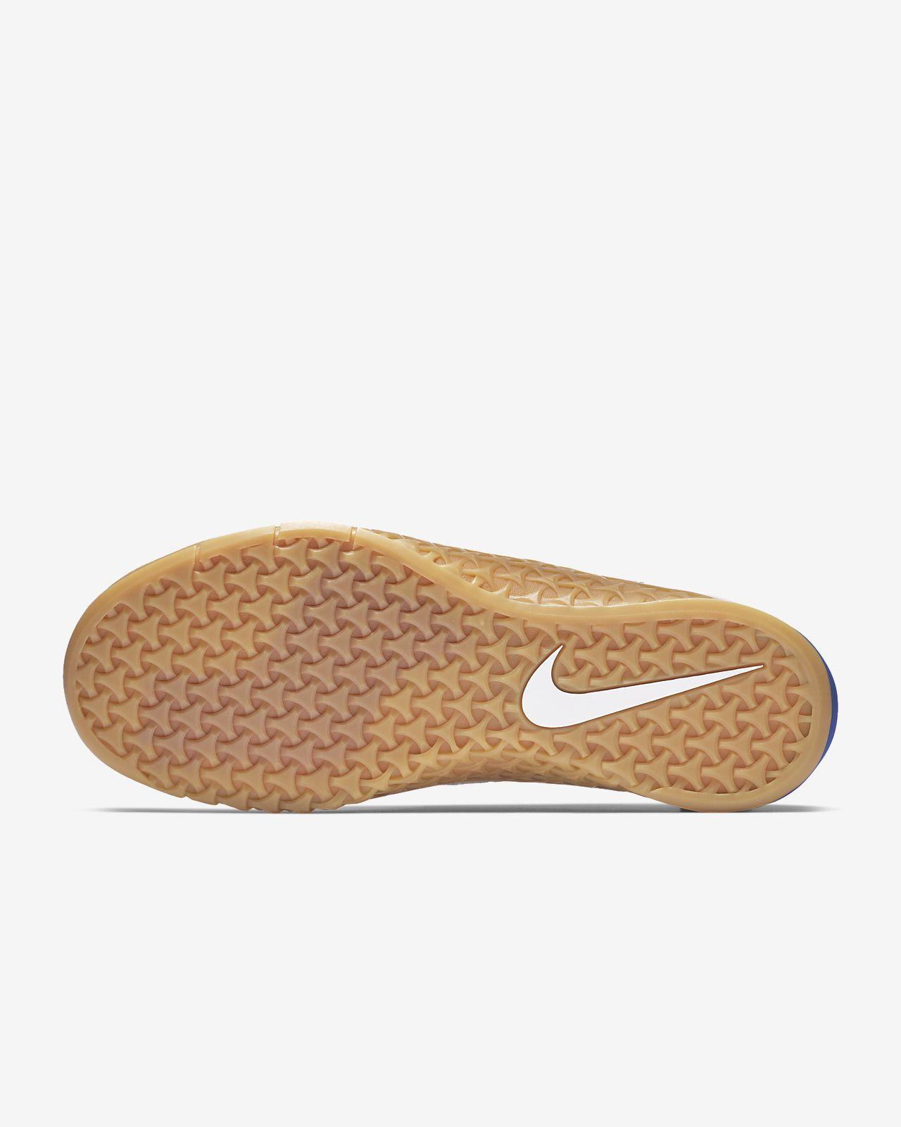 396380326aab ... Nike Metcon 4 XD X Whiteboard Men s Cross-Training Weightlifting Shoe
