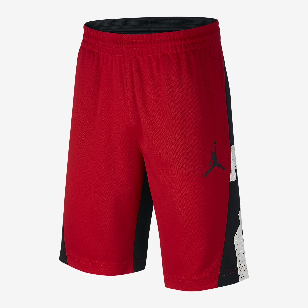 Air Jordan Kids Clothing & Accessories from CafePress are professionally printed and made of the best materials in a wide range of colors and sizes.