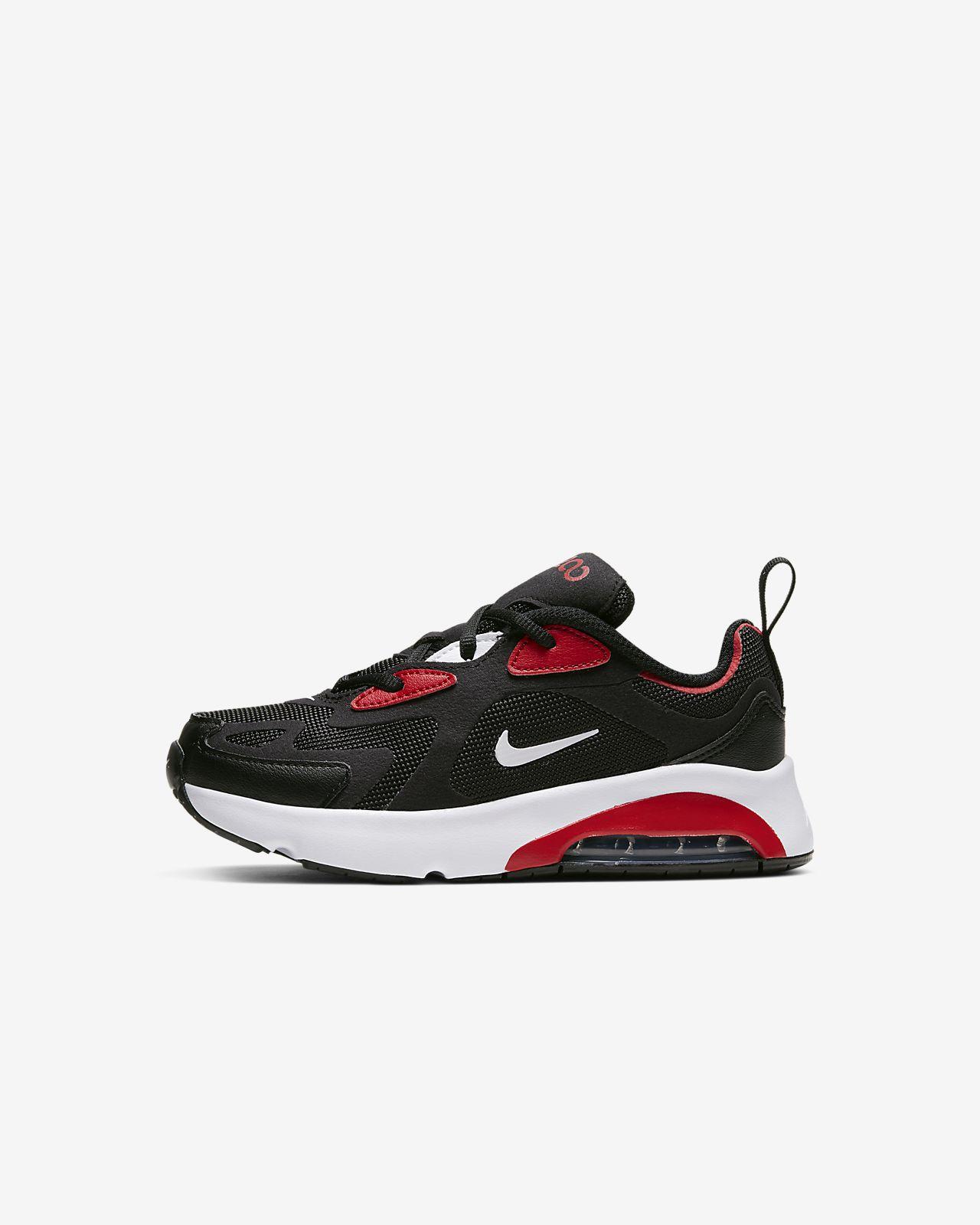 Nike Air Max 90 PS Little Kids´ (10.5c 3y) Nike Sportswear
