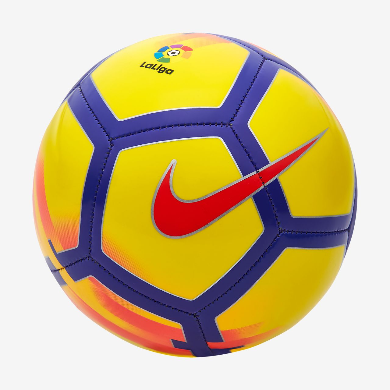 La liga skills football nike gb low resolution la liga skills football la liga skills football stopboris Gallery