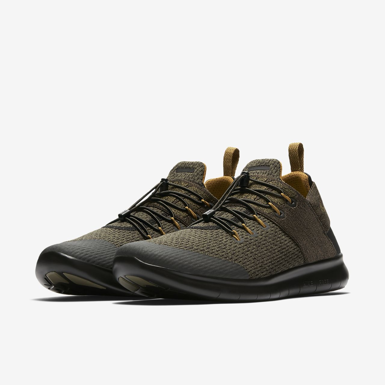 Nike Libre Rn Banlieusard 2017 Hommes Premium Chaussure De Course wiki jeu 2018 u5JVK7VS9