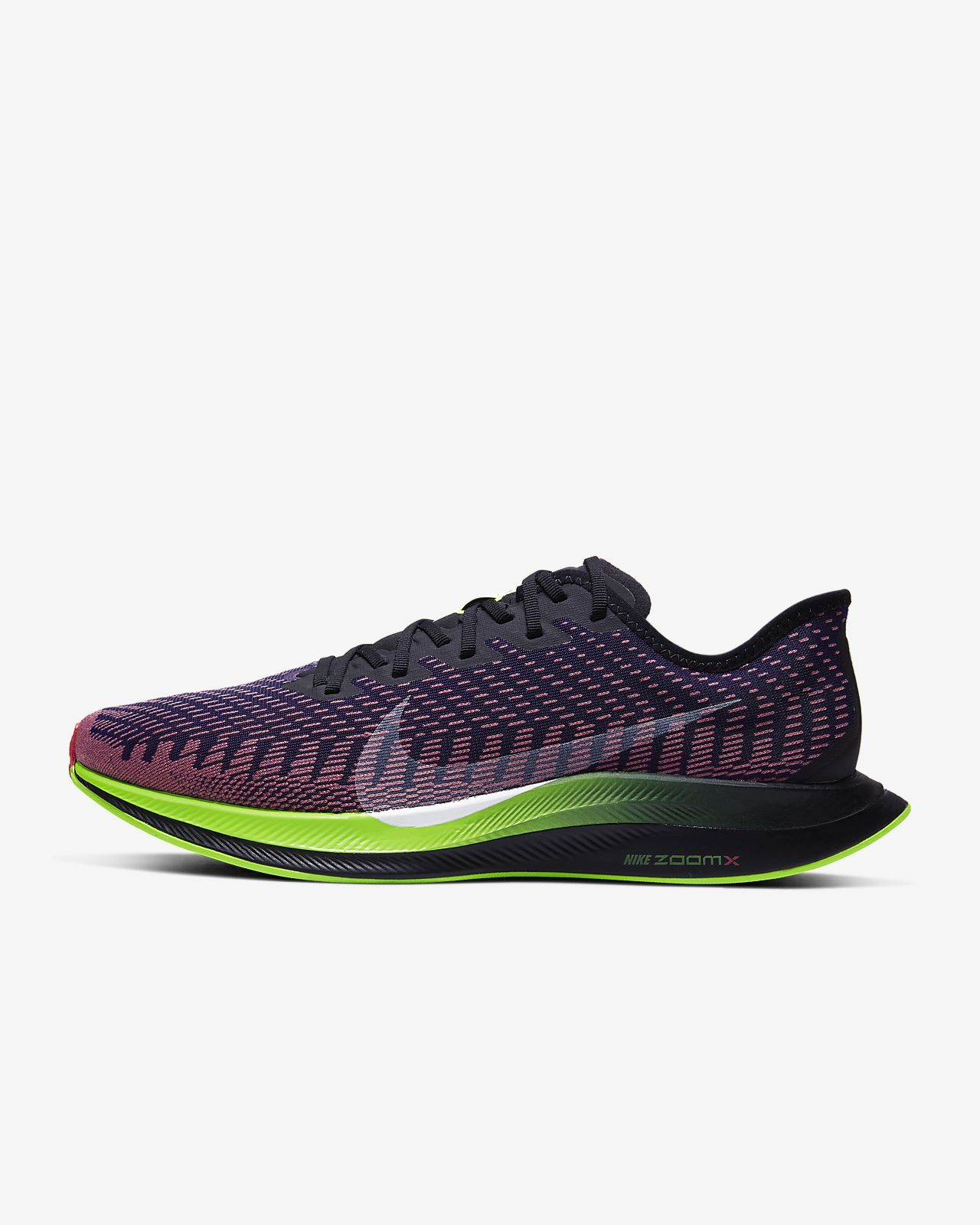 Nike Zoom Pegasus Turbo 2 Sabatilles de running - Home
