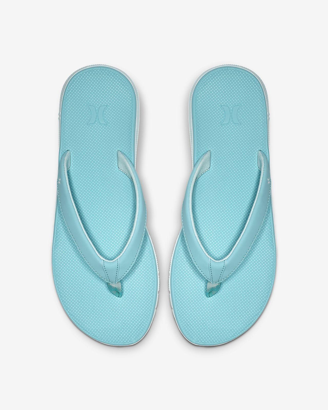 Hurley Flex Women's Sandal