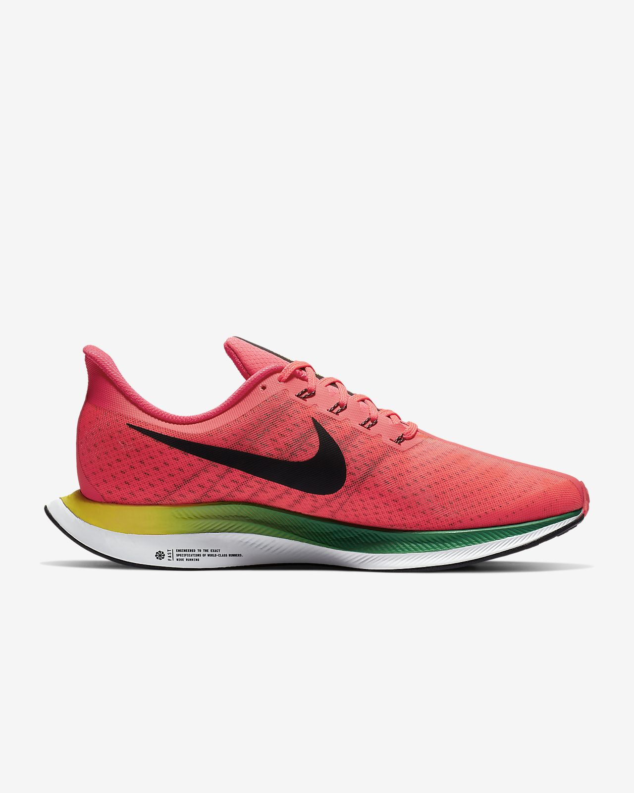 9d5fd7079a59 Nike Zoom Pegasus Turbo Men s Running Shoe. Nike.com