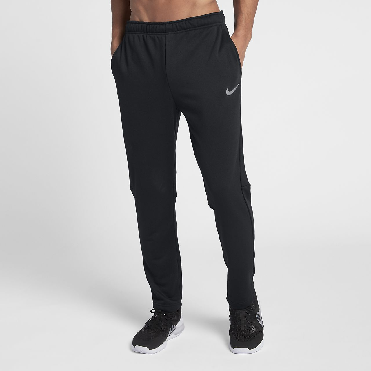 ff53efe81268 Nike Dri-FIT Men s Training Pants. Nike.com