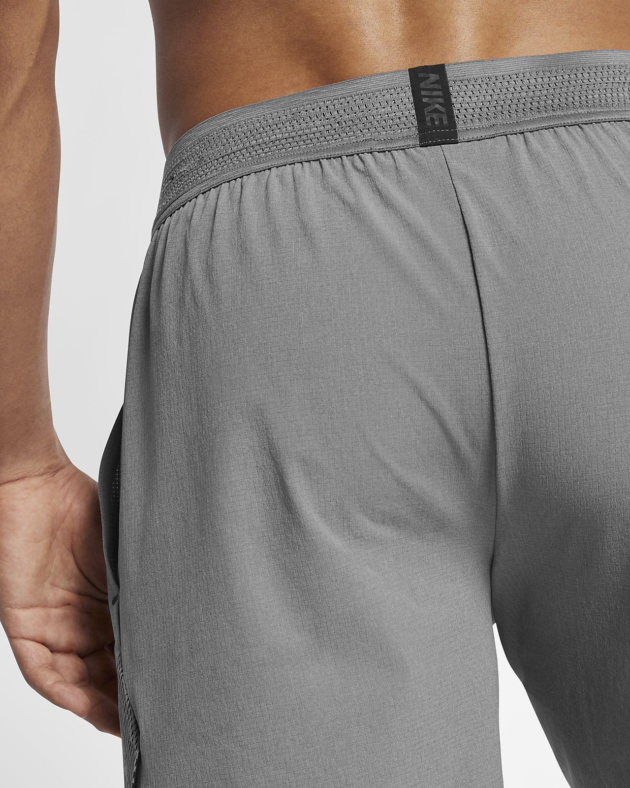 922811716b75 Short de training Nike Flex Repel pour Homme. Nike.com FR