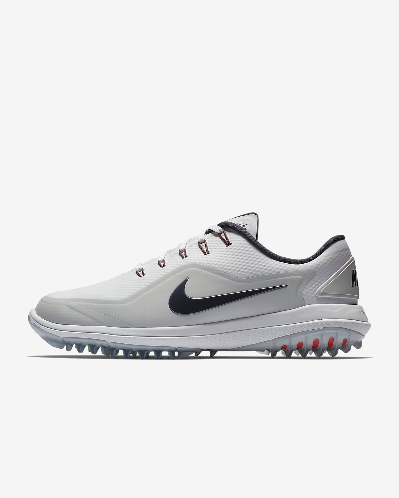 ... Nike Lunar Control Vapor 2 Men's Golf Shoe