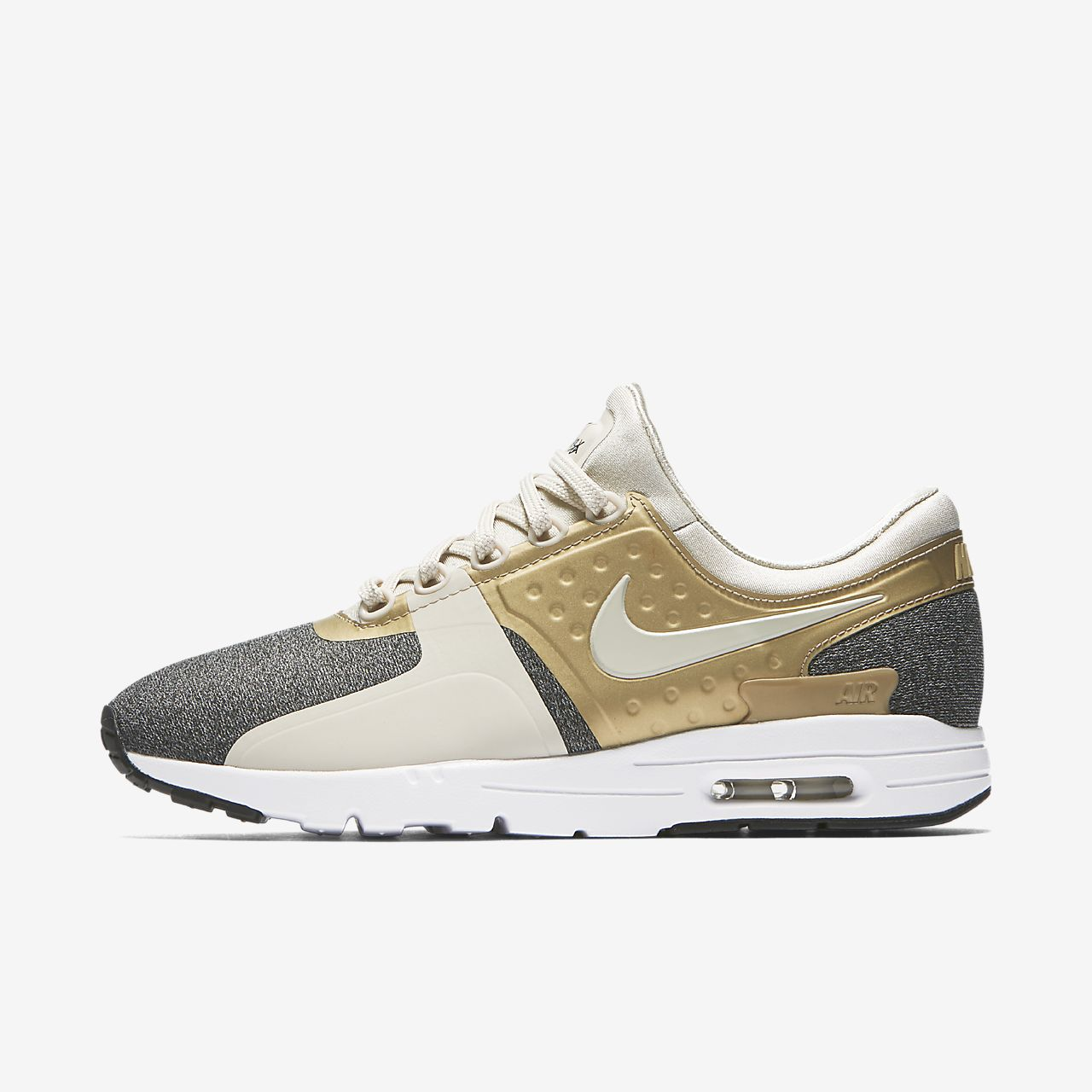 ... Nike Air Max Zero Premium Women's Shoe