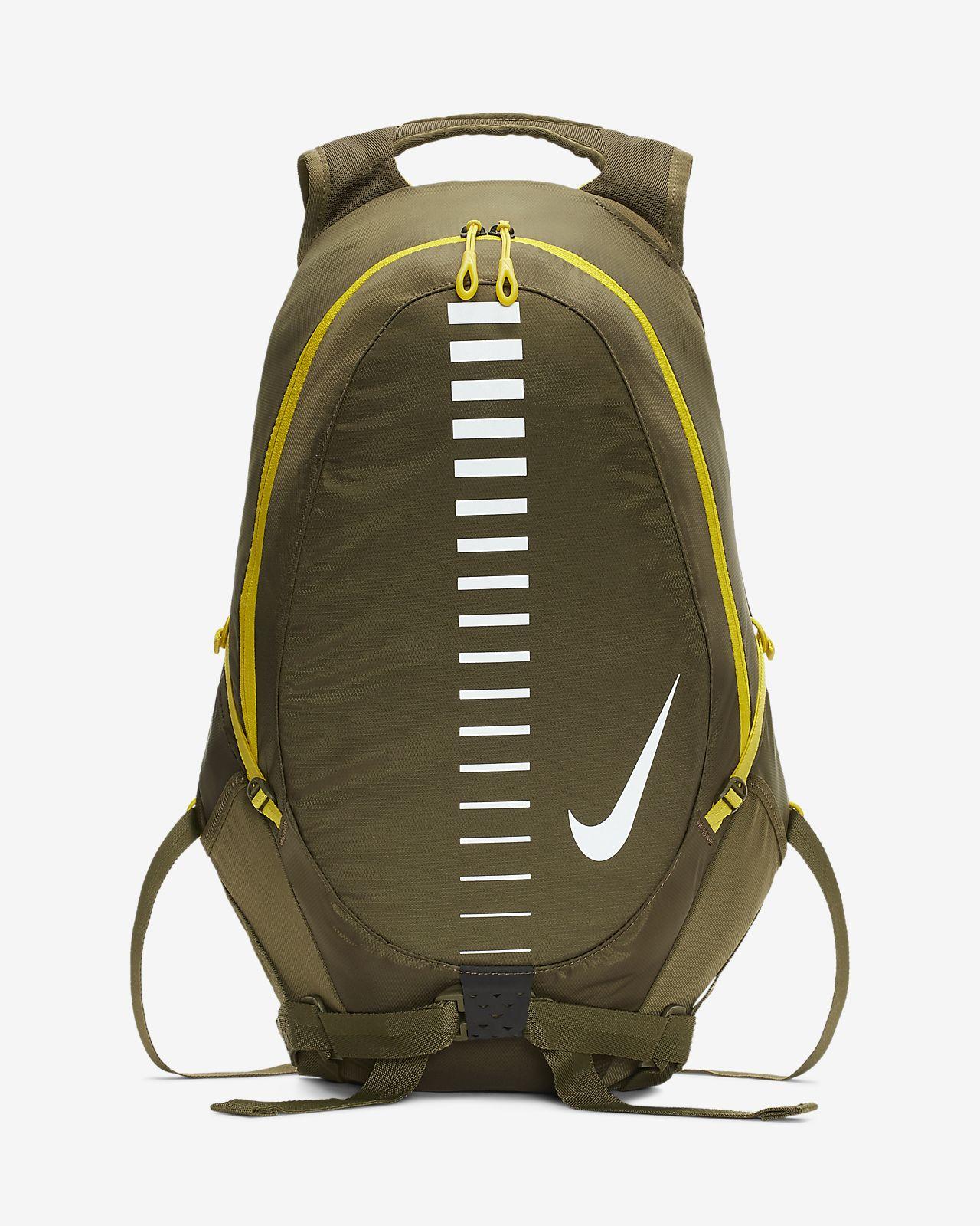 d2321d4a0bc Nike Run Backpack. Nike.com