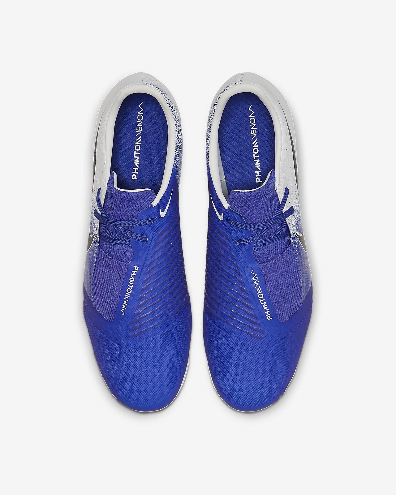 b0043c8e1bd Nike Phantom Venom Academy FG Botas de fútbol para terreno firme ...
