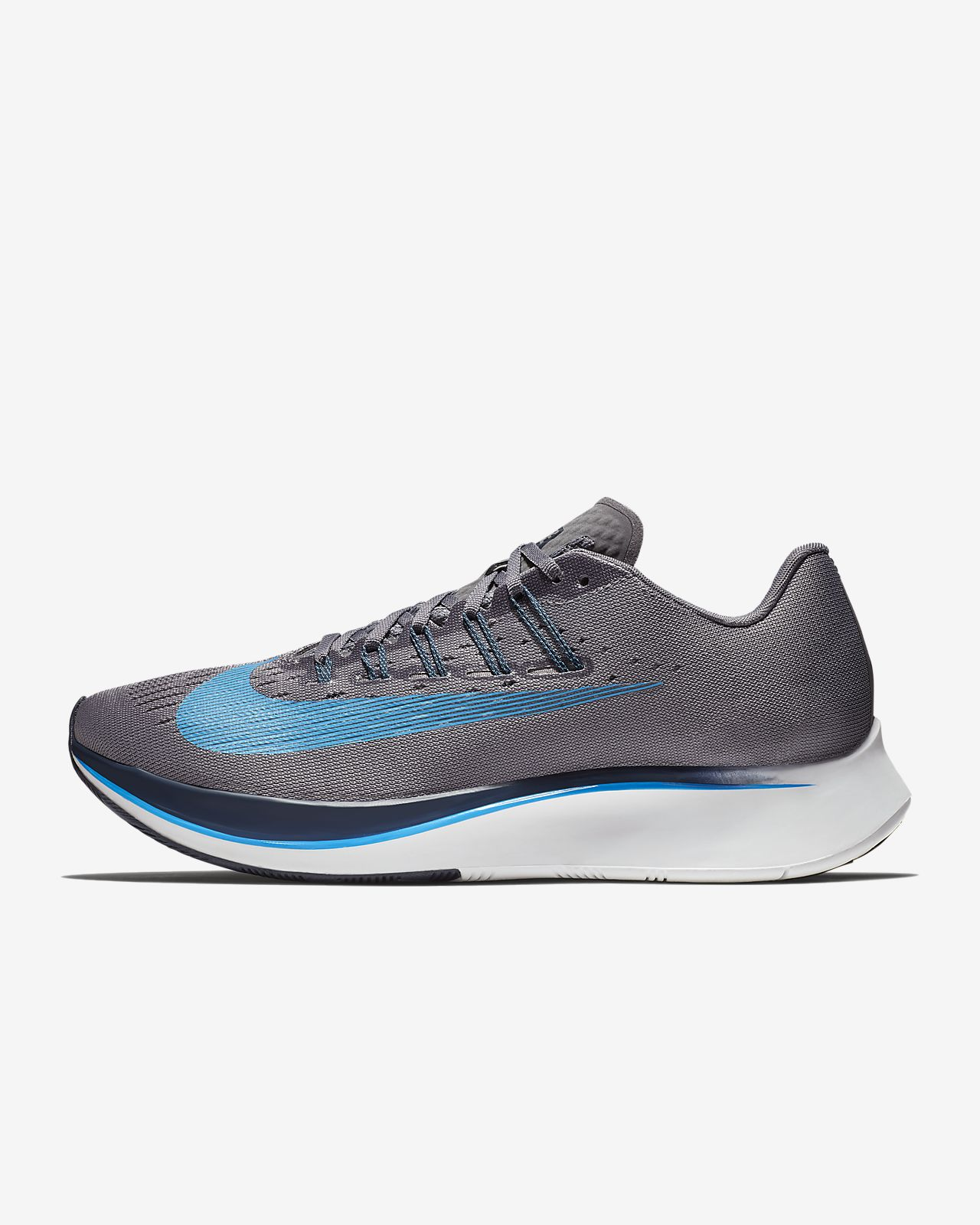 a186c03fbbc7 Nike Zoom Fly Men s Running Shoe. Nike.com MY