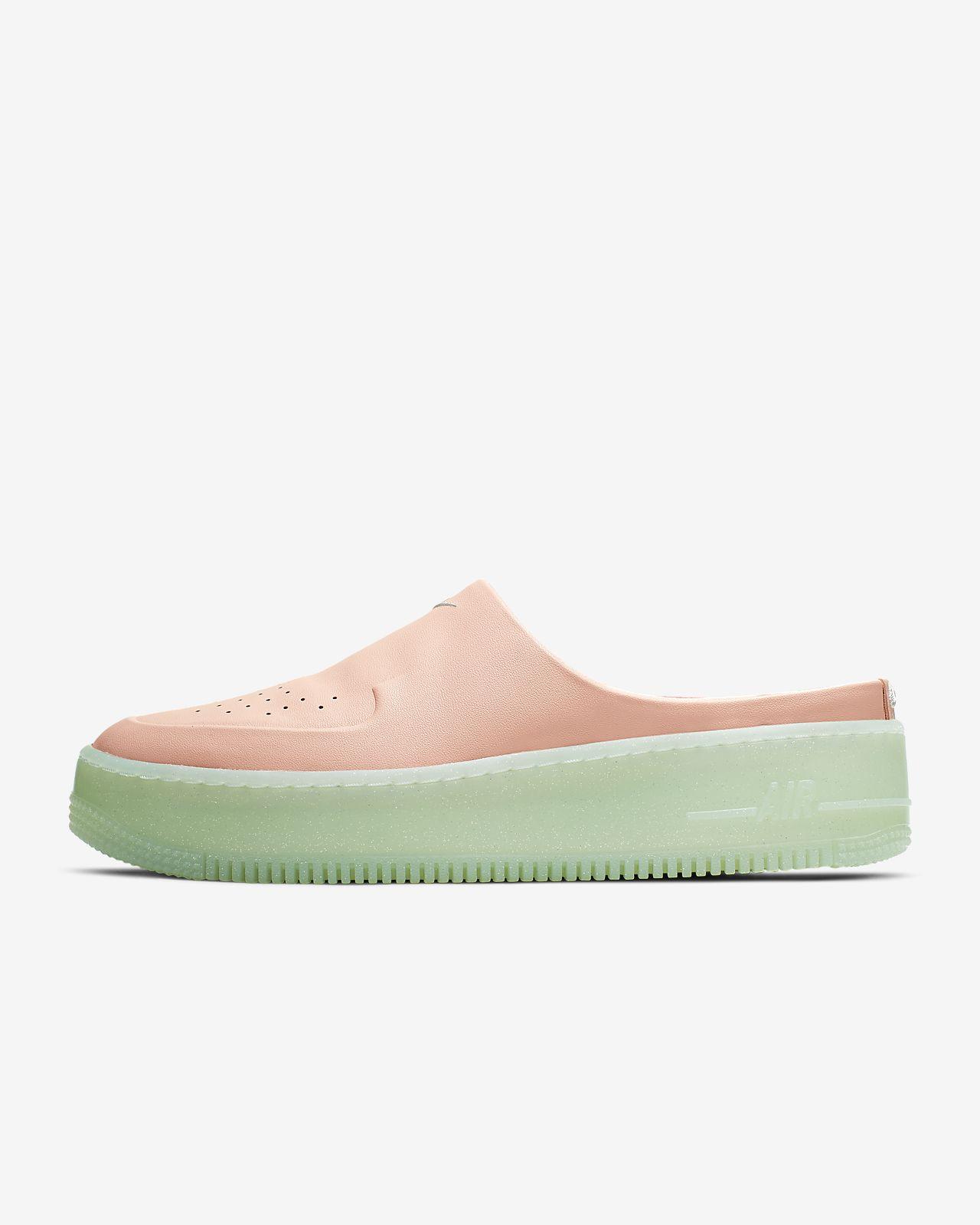 Nike AF1 Lover XX女子运动鞋