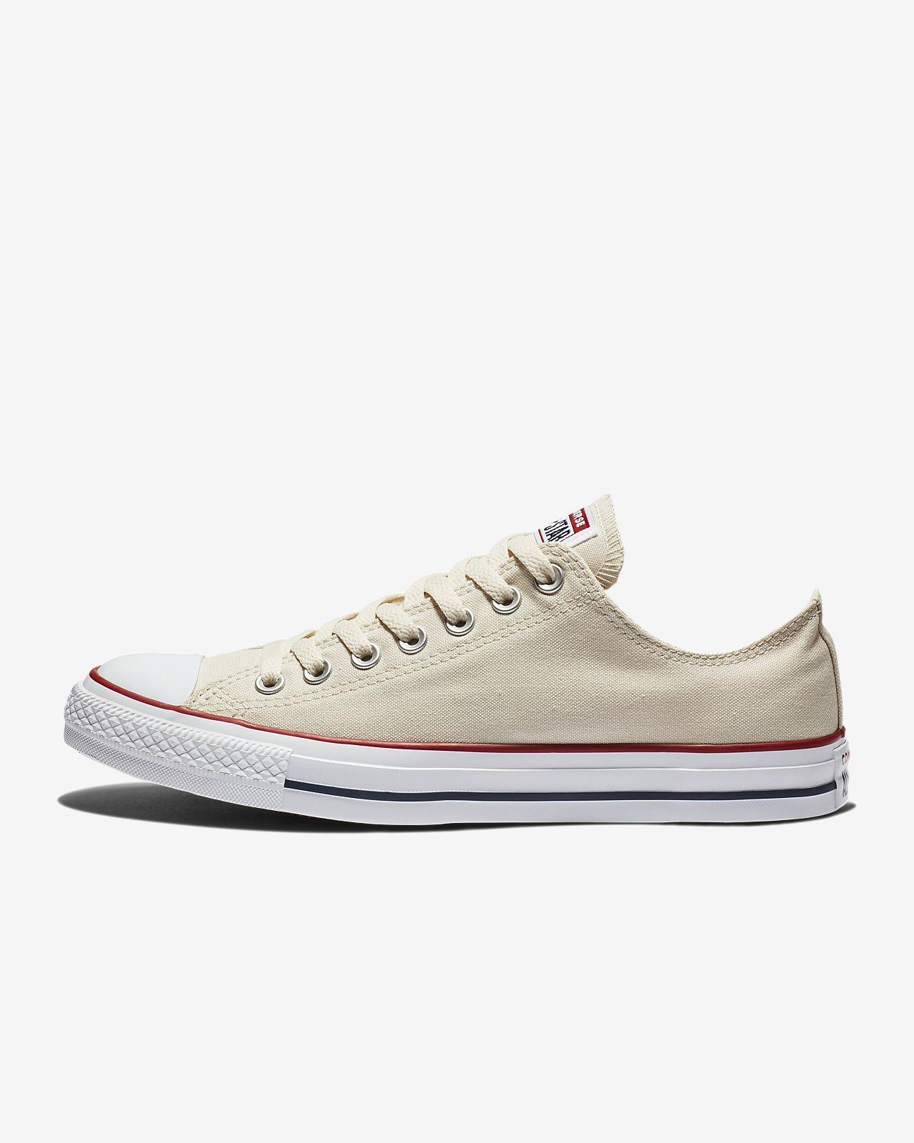 Converse Chuck Taylor All Star Core Unisex Low Top Unisex Shoe