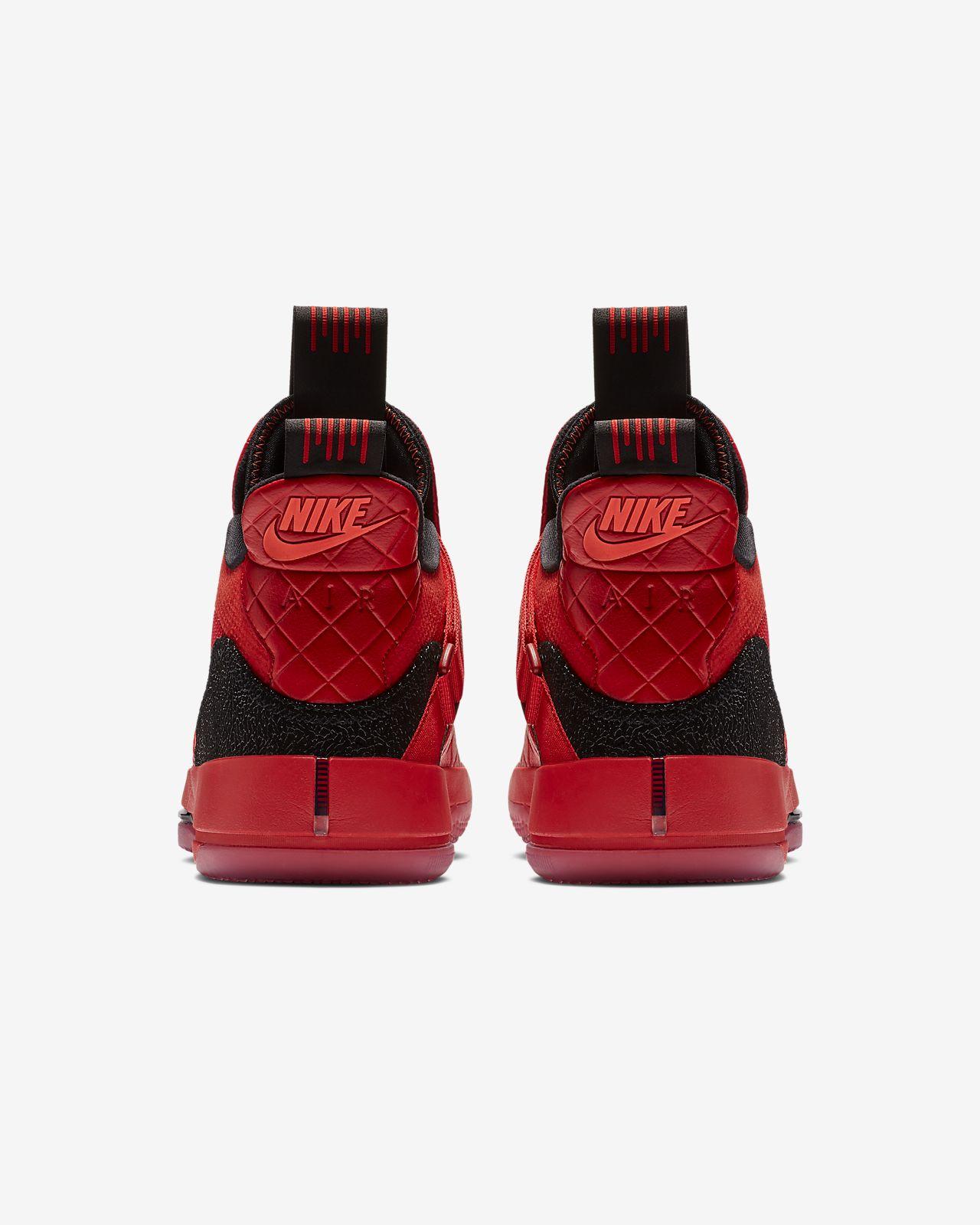19cc2d42025b89 Low Resolution Air Jordan XXXIII Basketball Shoe Air Jordan XXXIII  Basketball Shoe
