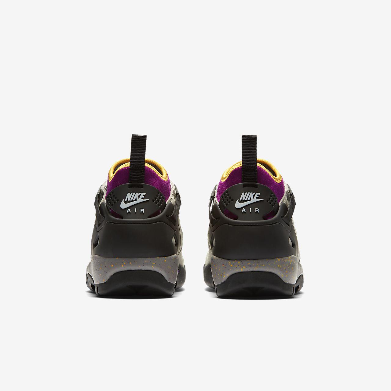 online store 9f6f0 29c07 ... Nike ACG Air Revaderchi Men s Shoe