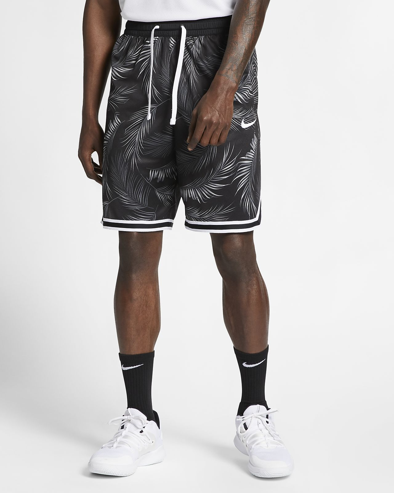 e8cba5876f68d9 Nike Dri-FIT DNA Men s Basketball Shorts. Nike.com