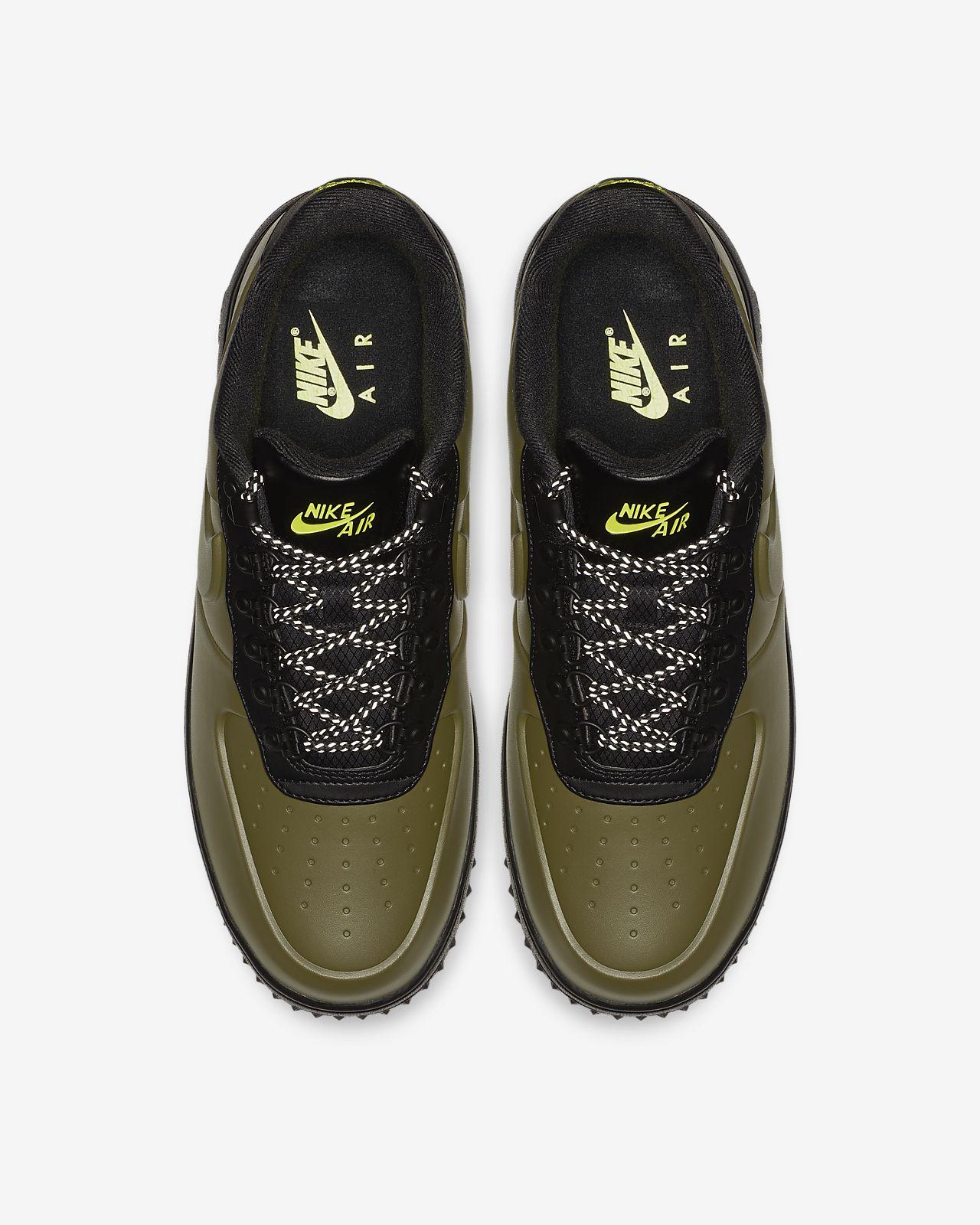 6dfb7d1cc7f Nike Lunar Force 1 Duckboot Low Men s Shoe. Nike.com ZA