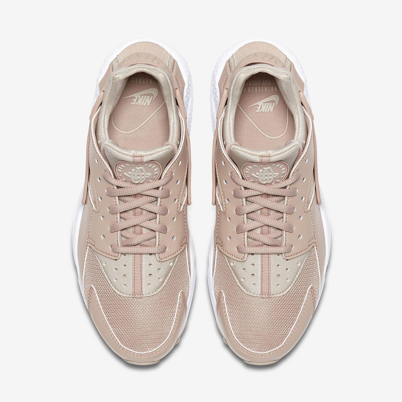 Nike Air Huarache Women s Shoe. Nike.com LU 45f071007