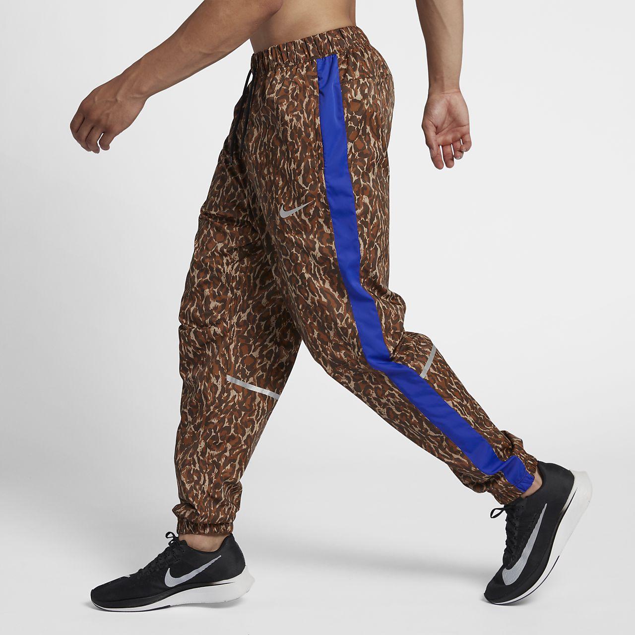 Pánské sportovní kalhoty Nike Repel