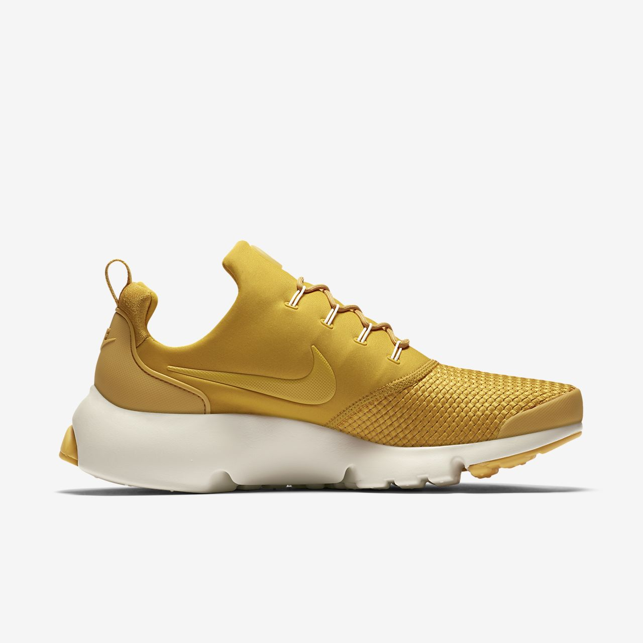2018 Venta Online Nike Presto Fly SE Light Pumice/ Light Pumice Costo O2tvT8