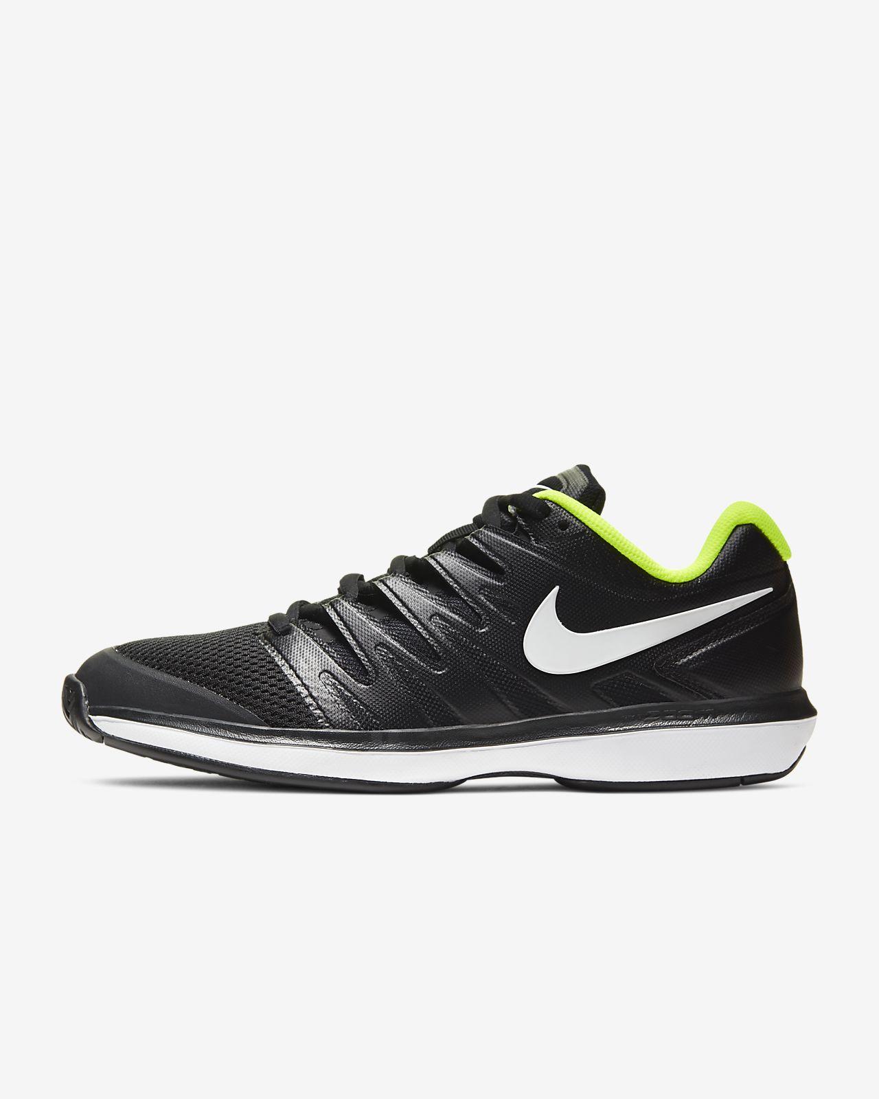 NikeCourt Air Zoom Prestige Sabatilles de tennis - Home