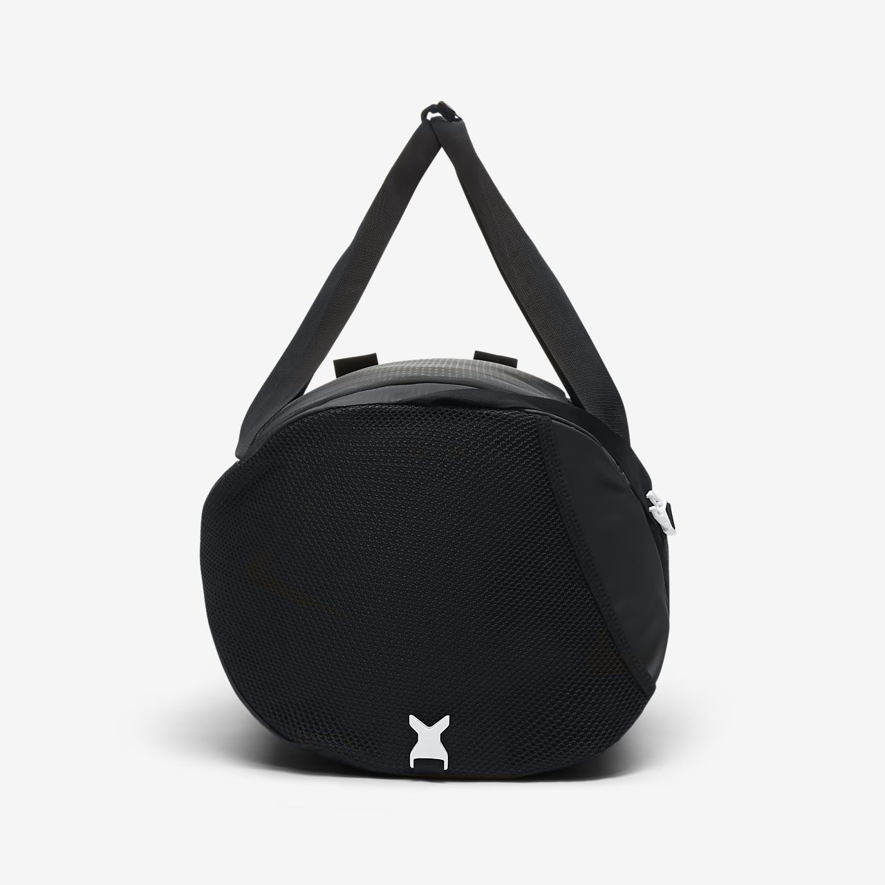 e56092b583e41b nike crossbody bag Sale