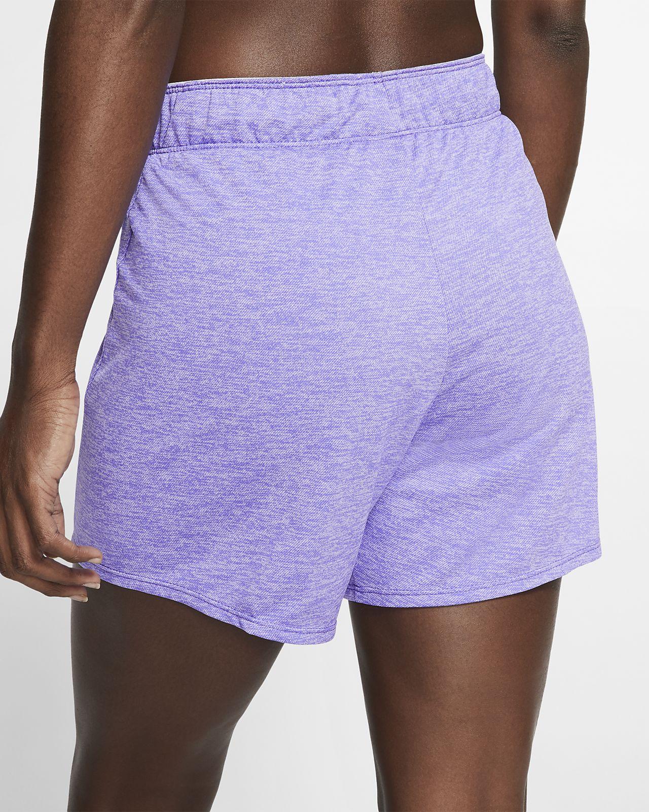 e9f9a42cf0718 Nike Dri-FIT Women's 5