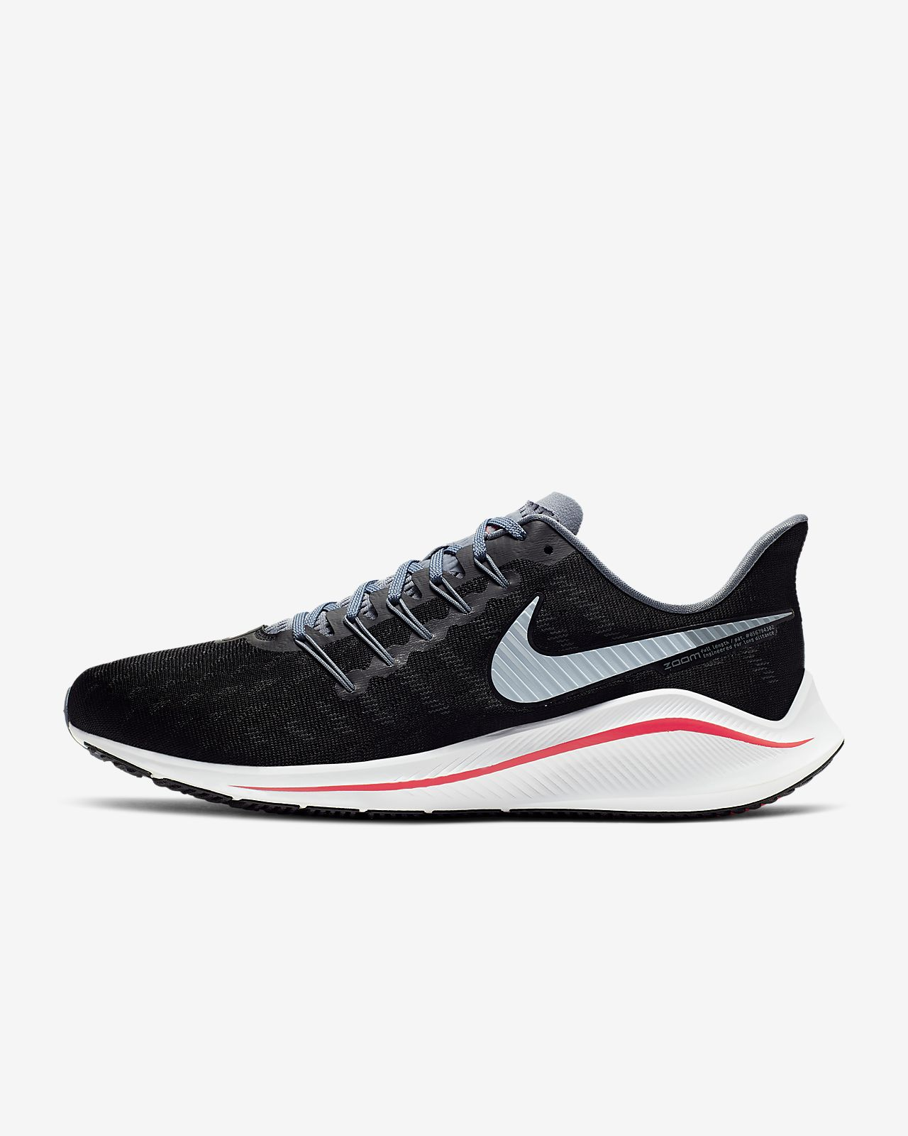 Nike Air Zoom Vomero 14 Men's Running Shoe