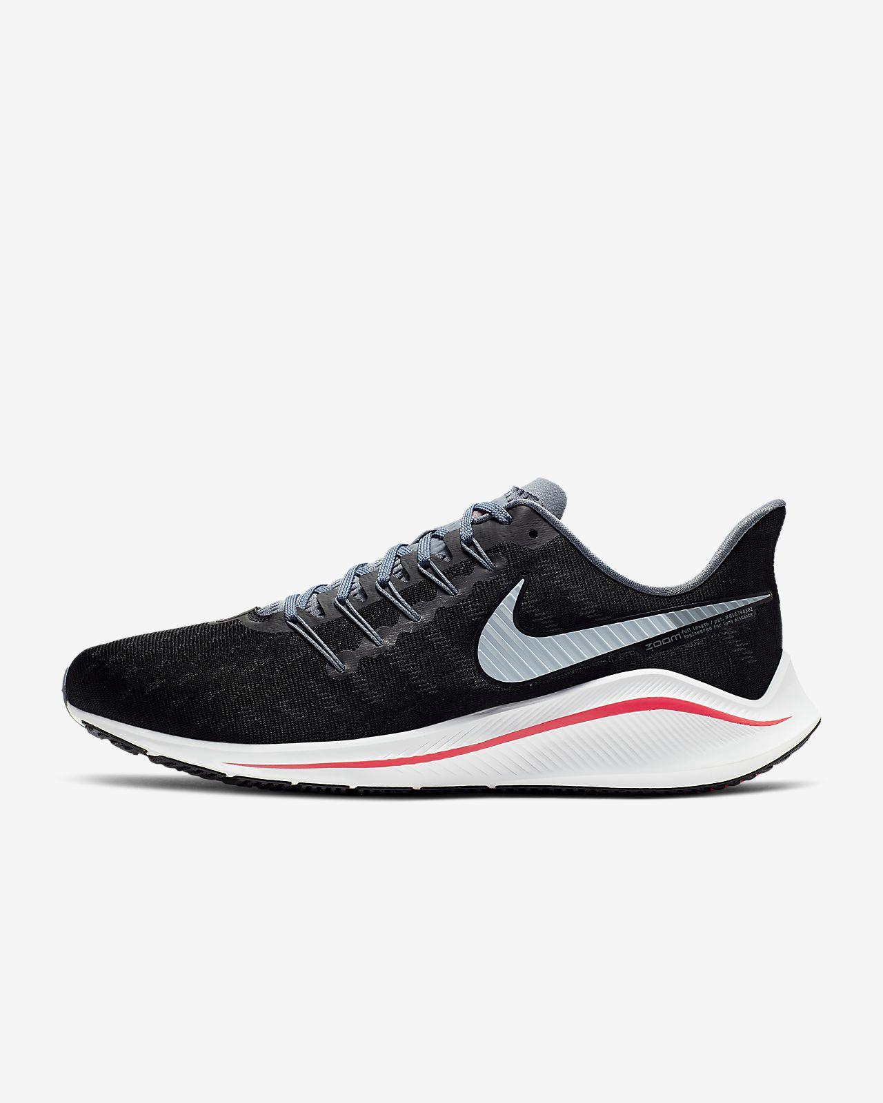 Scarpa da running Nike Air Zoom Vomero 14 - Uomo