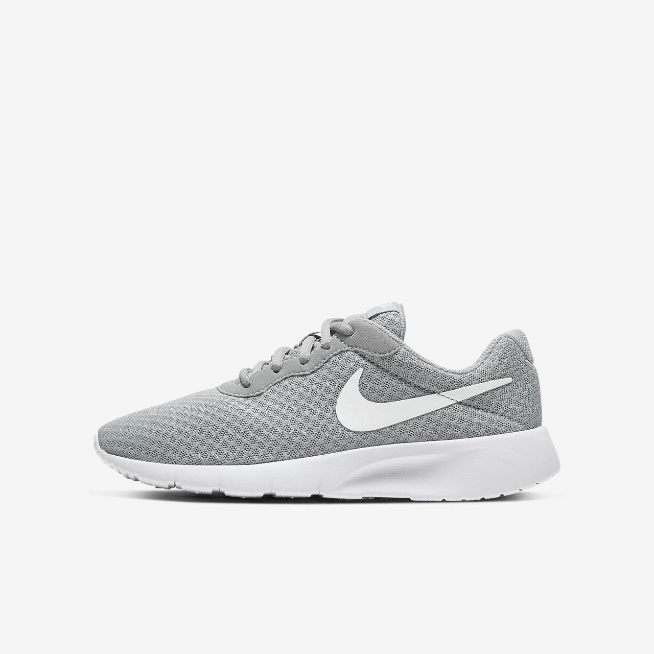 best authentic bcc2f c3a7f ... Chaussure Nike Tanjun pour Enfant plus âgé