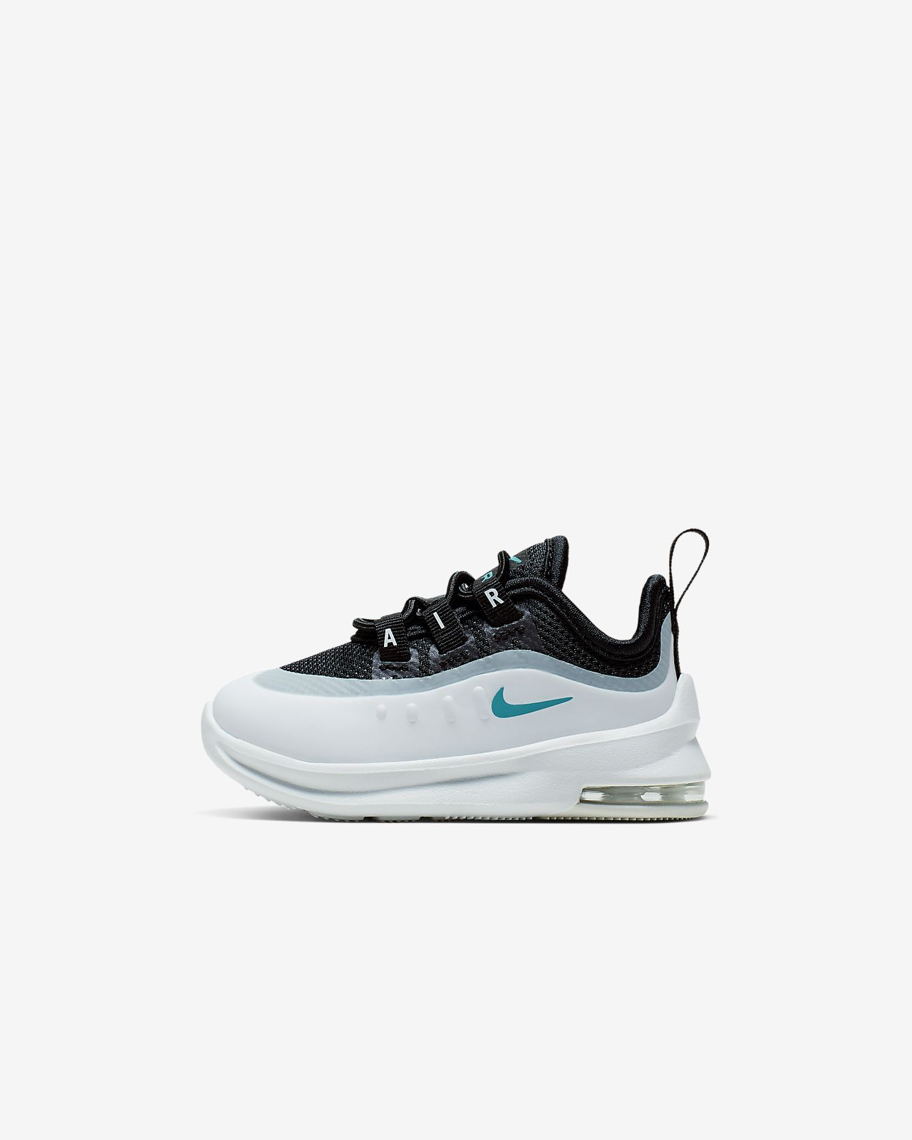 sneakers homme air max axis nike