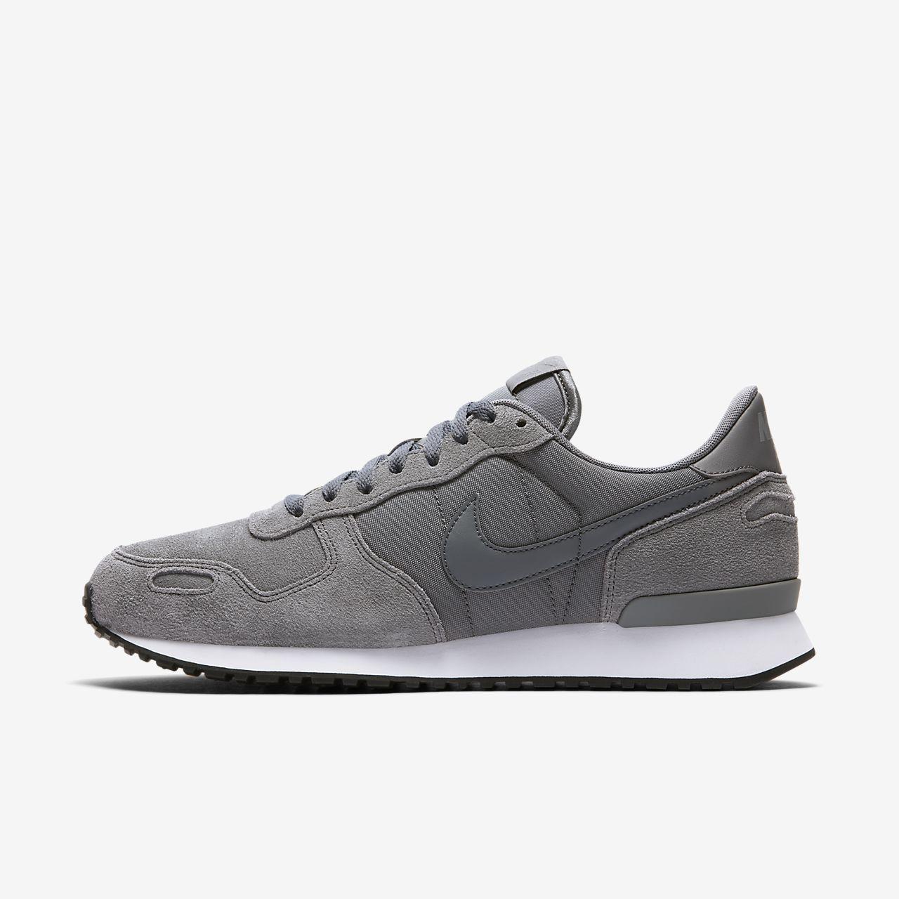 the best attitude bebbc 5f2da Chaussure Nike Air Vortex pour Homme