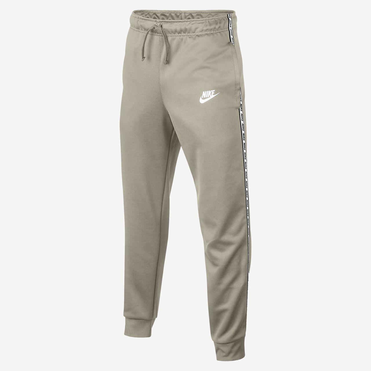 Nike Sportswear Hose für ältere Kinder