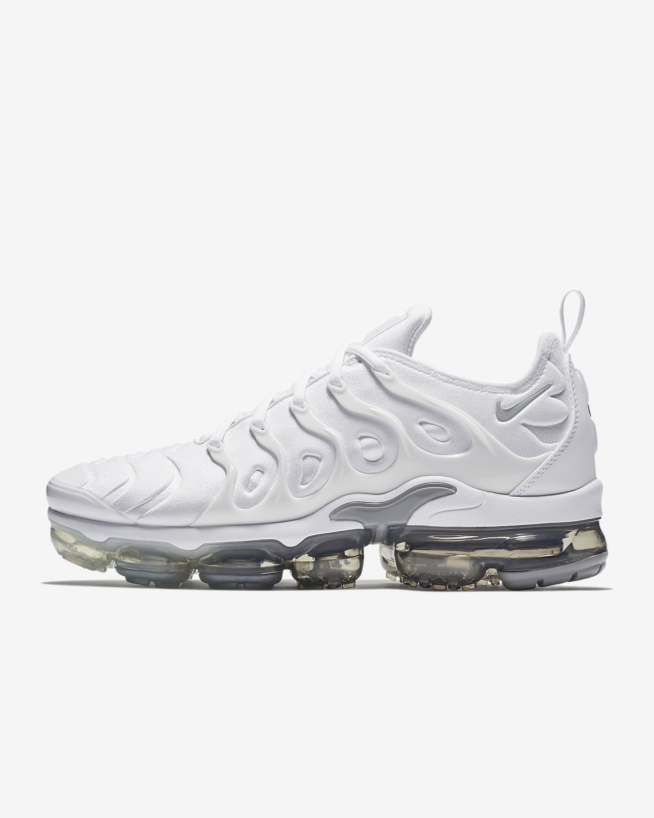 64978eee36b ... inexpensive nike air vapormax plus mens shoe 6a5ec 74e65