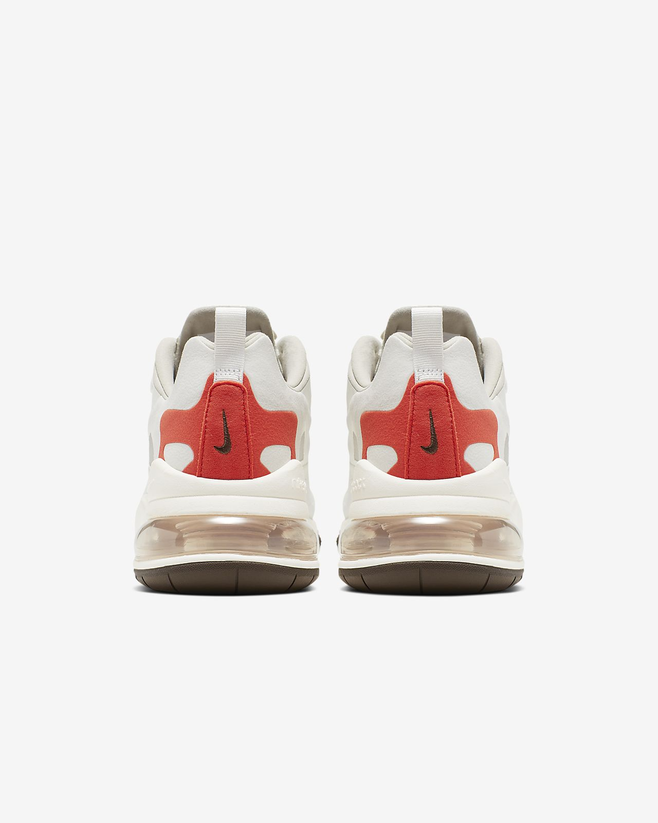 Design Moderne Réductions Femme Nike Air Max 270 Chaussure