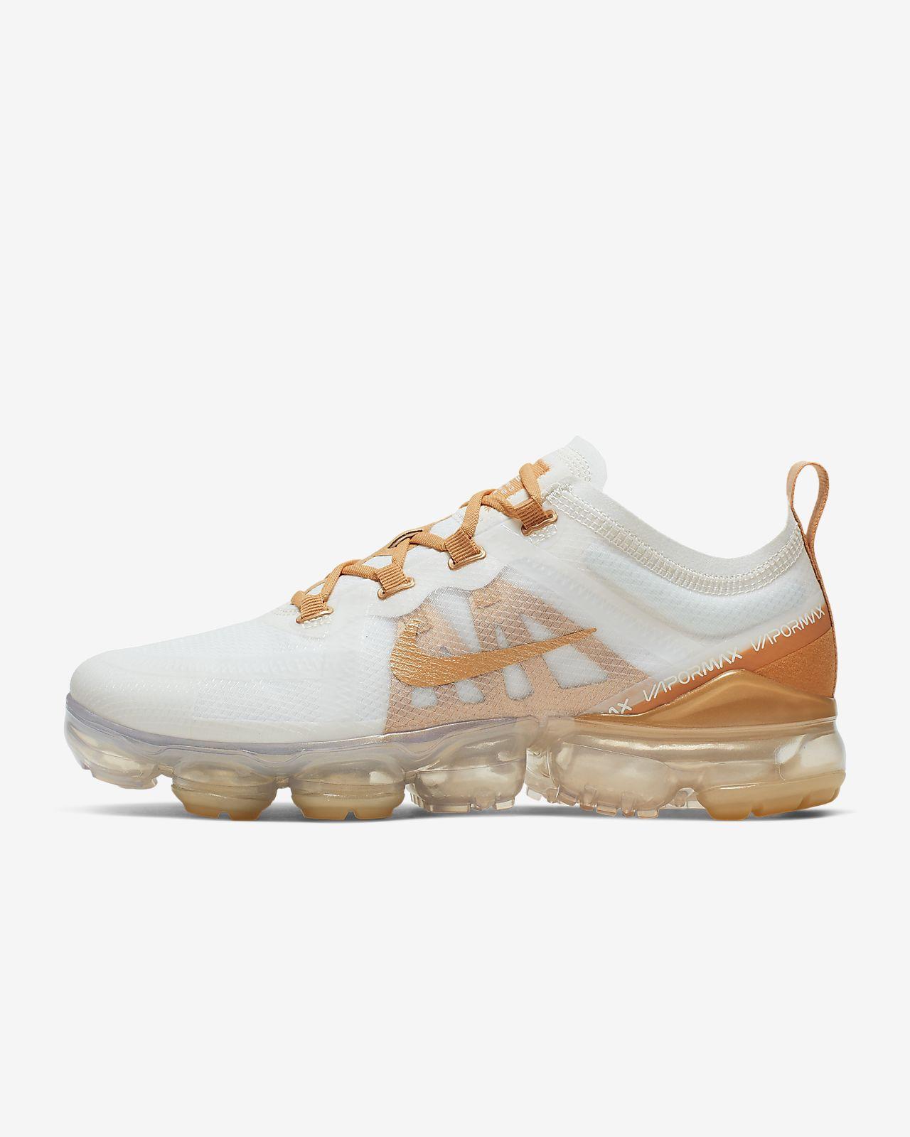 zapatillas de mujer nike vapor max