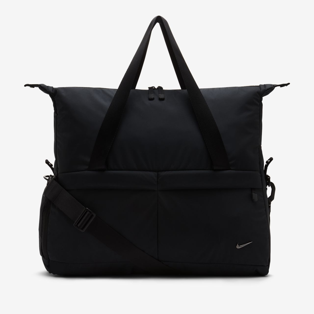 217d9c22da2 Nike Club Training Bag. Nike.com MY