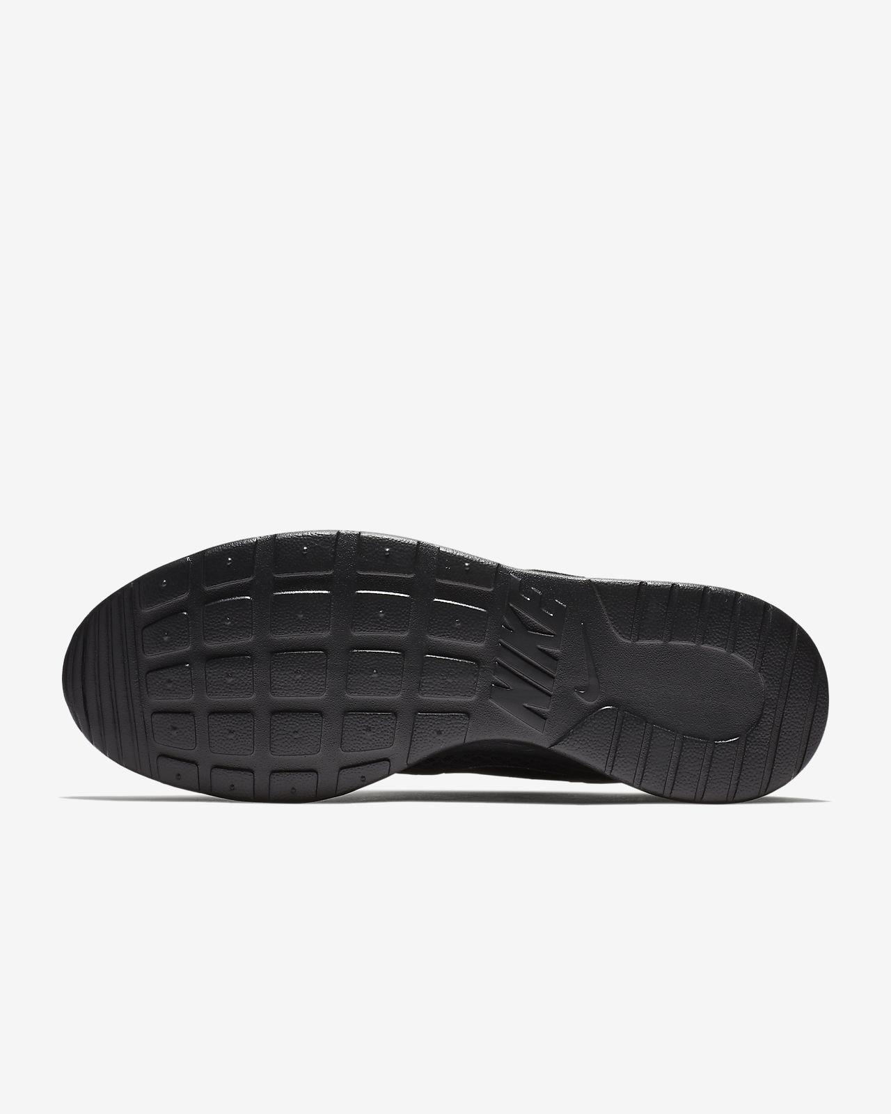 low priced c9c40 65123 Low Resolution Nike Tanjun Men s Shoe Nike Tanjun Men s Shoe