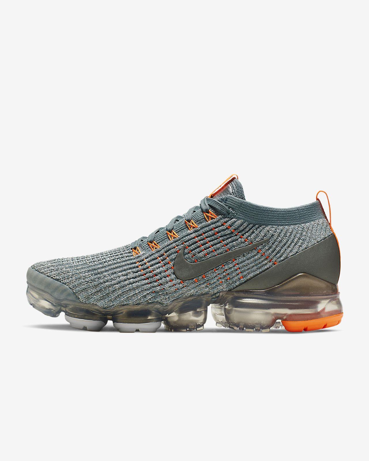 nike vapormax 2017 scarpe