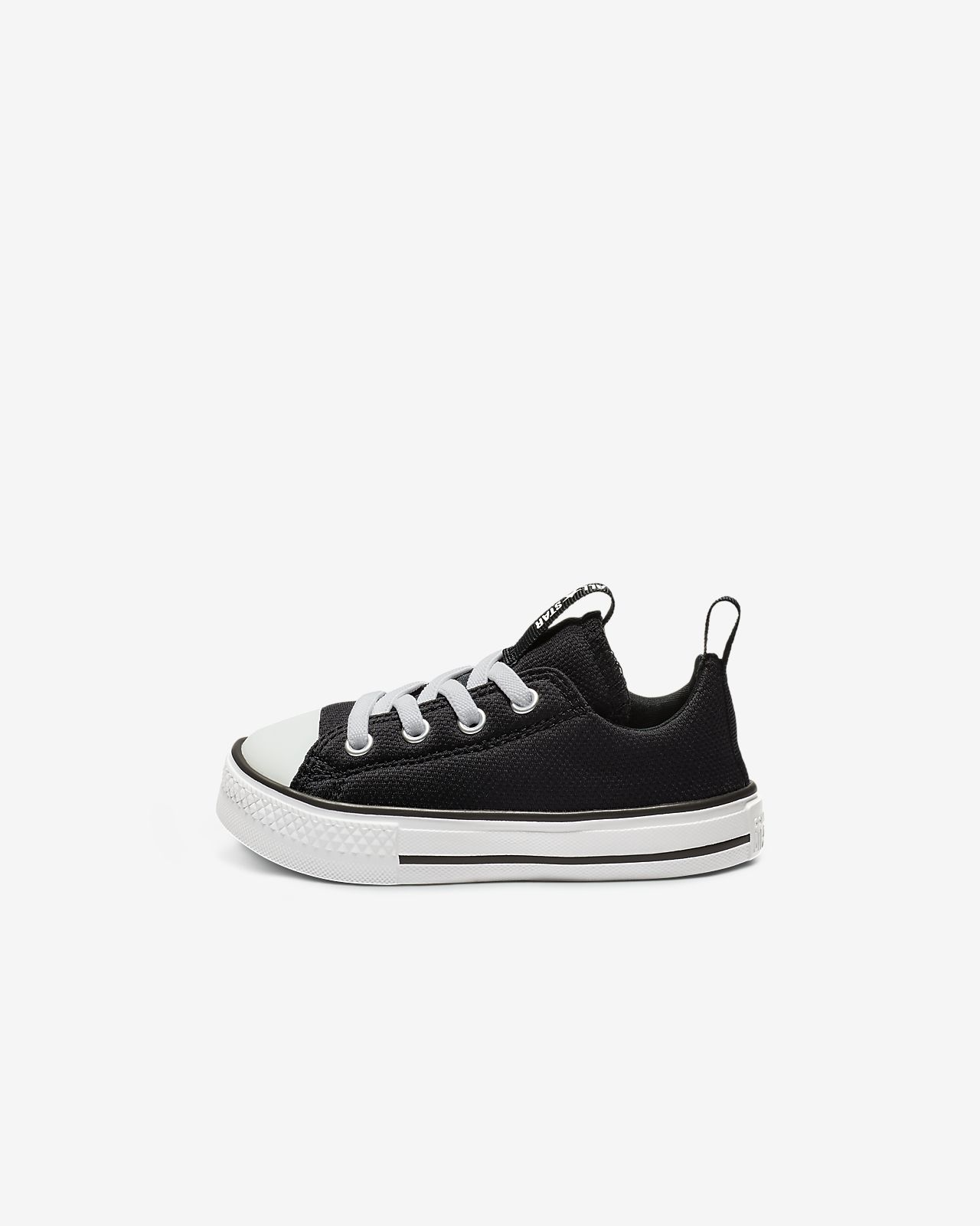 Converse Chuck Taylor All Star Superplay My Game Slip Toddler Shoe