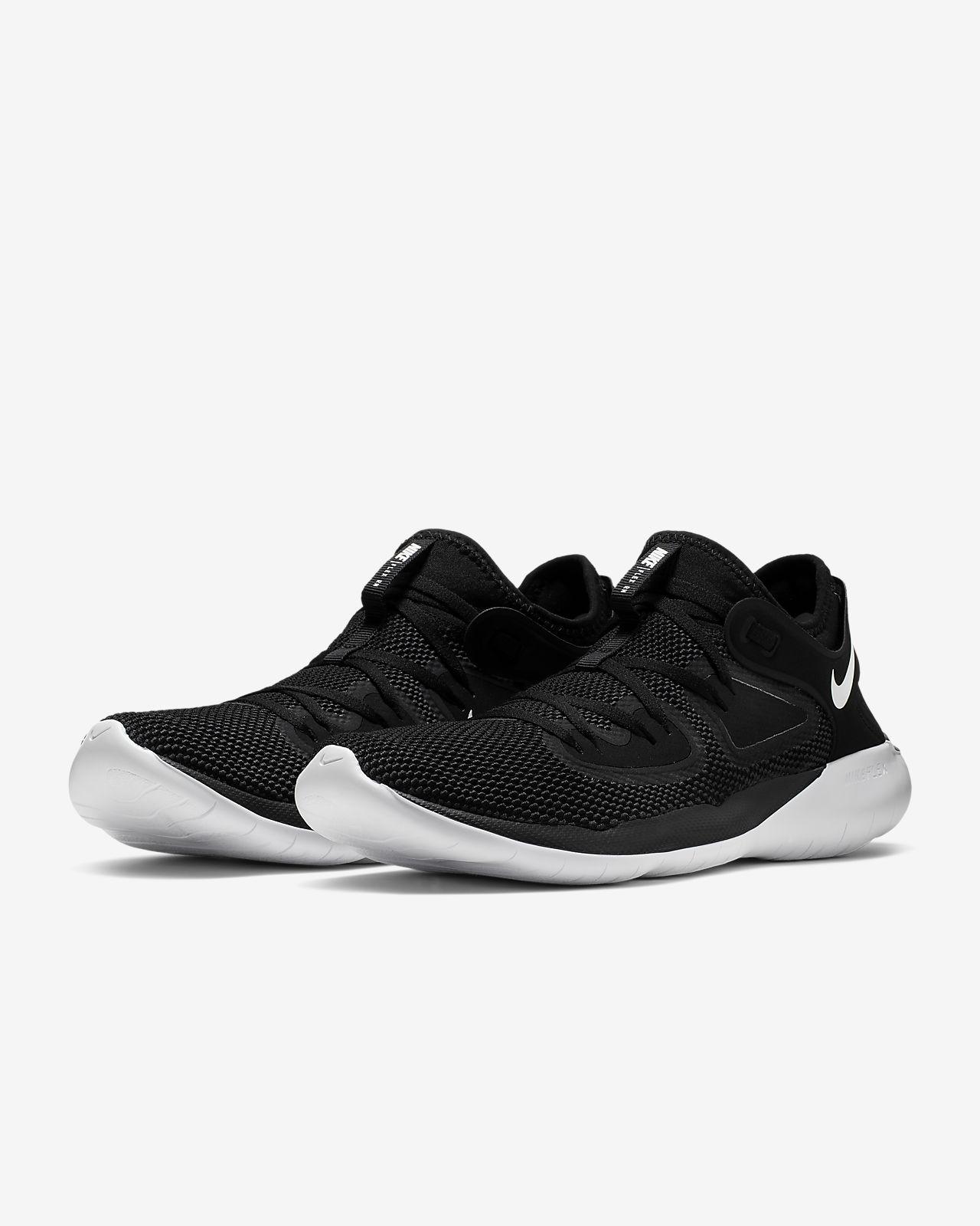 6d734d93cc0c Nike Flex RN 2019 Men s Running Shoe. Nike.com IN