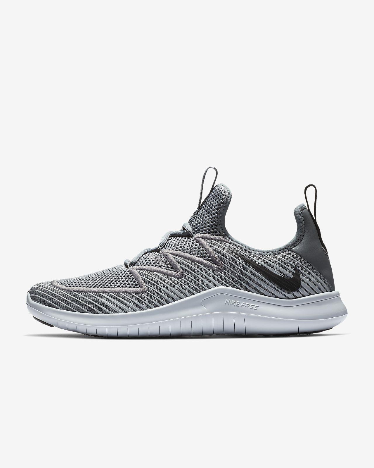 Nike Free TR 9 Ultra Herren-Trainingsschuh