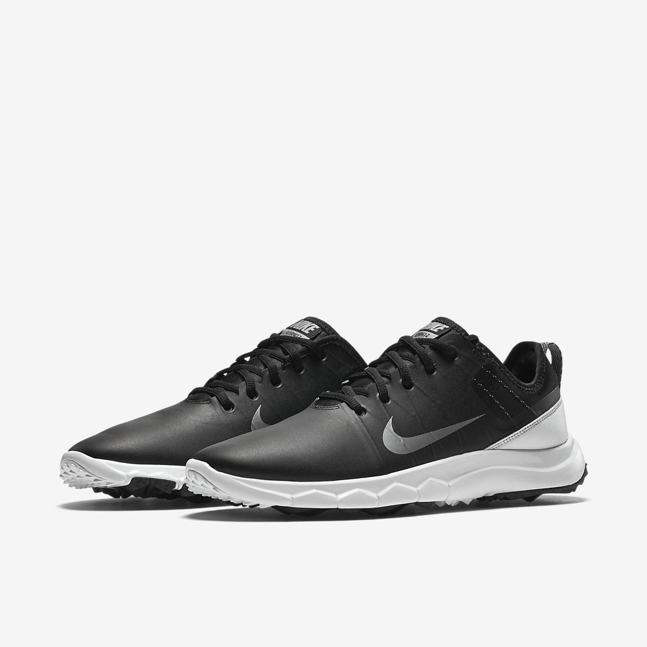 new arrival daeb1 c2cf1 ... Golfsko Nike FI Impact 2 för kvinnor