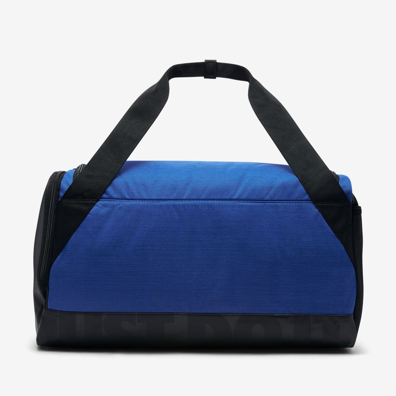 73651cda4ec2 ... Nike Brasilia (Small) Training Duffel Bag